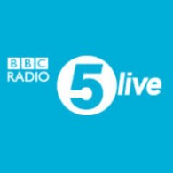 BBC5Live Newspaper Preview with Edwina Currie