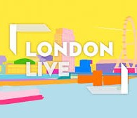 London Live - Ticket Touts