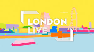 London Live – Ticket Touts