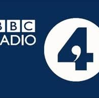 Radio 4 - Anti-pickpocket police