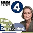 Radio 4 – From Our Own Correspondent (Kingdom Of The Little People)