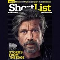 Shortlist -
