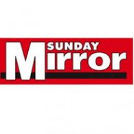 Sunday Mirror - Grenfell Housing Assoc. Keeps £7m Of Overpaid Rent