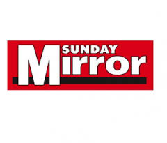 Sunday Mirror – Grenfell Housing Assoc. Keeps £7m Of Overpaid Rent