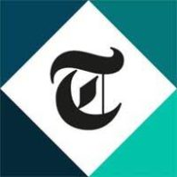 The Telegraph -