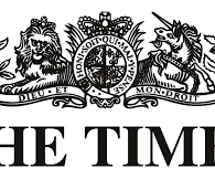 The Times - How the cloud is streamlining urban life