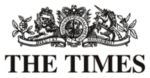 The Times – How the cloud is streamlining urban life