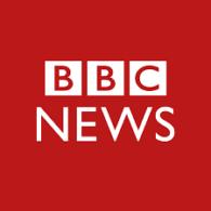 BBC News: Ghana's Kojo Marfo: Sell-out show for butcher-turned-painter